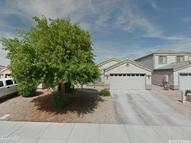 Address Not Disclosed El Mirage AZ, 85335