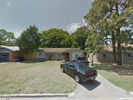 Address Not Disclosed Oklahoma City OK, 73127