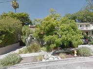 Address Not Disclosed Pacific Palisades CA, 90272