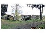 Address Not Disclosed Mount Hood Parkdale OR, 97041