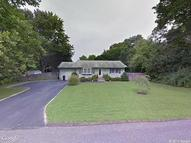 Address Not Disclosed Riverhead NY, 11901