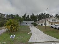 Address Not Disclosed Fort Myers FL, 33967