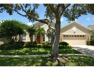 655 Lakeworth  Cir Lake Mary FL, 32746