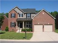 730 Arbor Springs Dr Mount Juliet TN, 37122