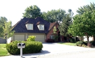 5557 N Cattail Way Garden City ID, 83714