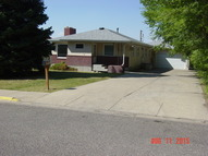 4433 3rd Ave North Great Falls MT, 59405