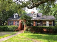 43 Stocker Drive Charleston SC, 29407