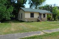 10434 Muscatine St Jacinto City TX, 77029