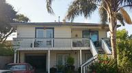 5824 Avenue T Galveston TX, 77551