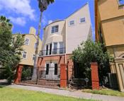 2212 Bellefontaine St #A Houston TX, 77030