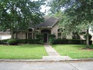 1623 Lofty Maple Tr Kingwood TX, 77345