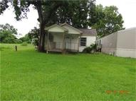 403 Elsbeth St Channelview TX, 77530