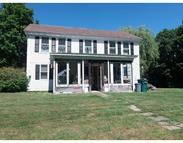 51 Moore Rd New Braintree MA, 01531