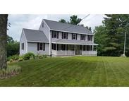 17 Westview Dr Oxford MA, 01540