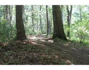 Lot - Moose Hill Parkway Sharon MA, 02067