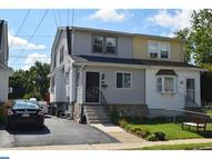 29 S Wells Ave Glenolden PA, 19036