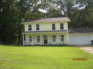 108 Christopher Drive Enterprise AL, 36330