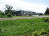 2773 Co. Hwy Oo # 10 Chippewa Falls WI, 54729