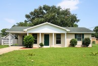 51 Reed Place Niceville FL, 32578