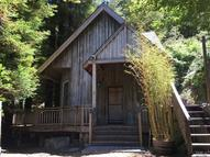 5 Tower Road Cazadero CA, 95421
