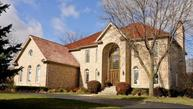 5872 Teal Lane Long Grove IL, 60047