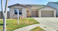 1308 Pennyroyal Court Patterson CA, 95363