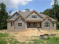 208 Cherokee Dr Lot 87 White Bluff TN, 37187