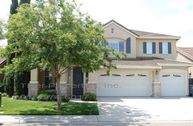 6124 Jefjen Way Elk Grove CA, 95757