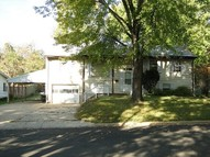 13 Laird Ave Rolla MO, 65401