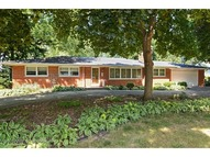504 Grego Court Prospect Heights IL, 60070