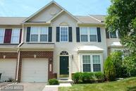 7206 Torpoint Court Hanover MD, 21076