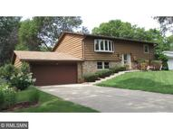 4673 Flag Avenue N New Hope MN, 55428
