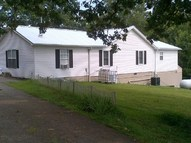 4546 Liberty Road Scotts Hill TN, 38374