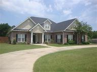 15000 Mitley Lane Saucier MS, 39574