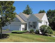 1 Brook Lane Berlin MA, 01503