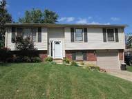 510 Kimberly Winchester KY, 40391