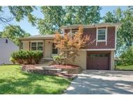 5409 Ne 59th Terrace Kansas City MO, 64119