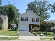 26 Madison Ave Avenel NJ, 07001