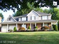 161 Kings Ln Canfield OH, 44406