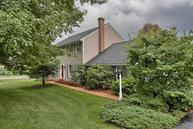 2402 Raleigh Drive Lancaster PA, 17601
