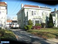 734 Poplar St Sharon Hill PA, 19079