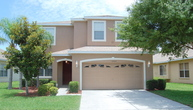 16325 Dinsdale Drive Spring Hill FL, 34610