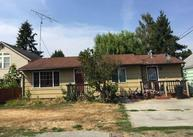 1215 Maybell St Sumner WA, 98390