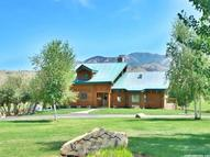 2898 N Morgan Valley Dr Morgan UT, 84050