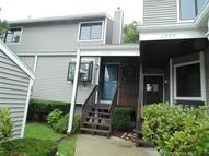 1304 Mill Pond Dr #1304 1304 South Windsor CT, 06074