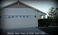 8925 Griffon Court Reno NV, 89506