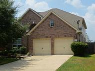2922 Laurel Brook Ln Pearland TX, 77584
