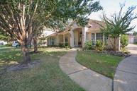 1325 Plymouth Rock Ln Seabrook TX, 77586
