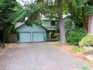 13718 174th Ave Ne Redmond WA, 98052
