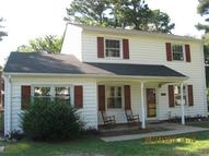 103 Stratford Dr Colonial Heights VA, 23834